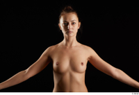 Katy Rose  3 chest flexing front view nude 0003.jpg
